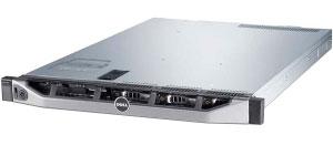 Dell-PowerEdge-R220