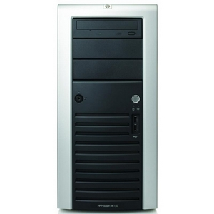 HP-ProLiant-ML150