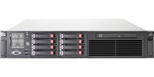 ProLiant DL385