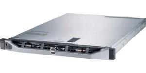 Dell-PowerEdge-R320