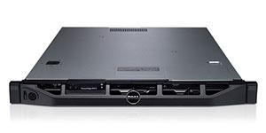 Dell-PowerEdge-R415