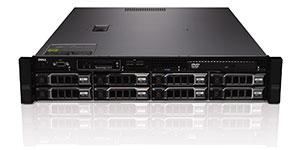 Dell-PowerEdge-R515