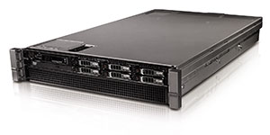 Dell-PowerEdge-R715