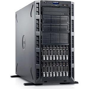 Dell-PowerEdge-T320