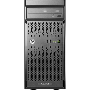 HP-ProLiant-ML10
